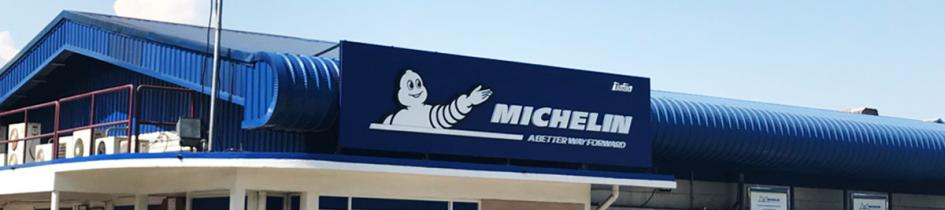 TH_Banner_Michelin_PPD3_1200x320px